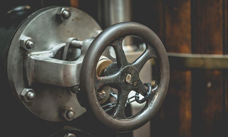 smit marine engine driver 2